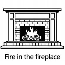 fire starter-1
