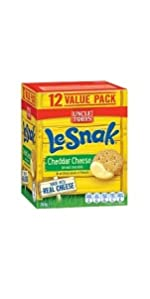 Snacks, le snak, cheese, cracker, lunchbox, lunch box, snack, back to school, school, dip