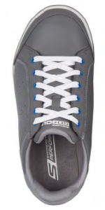 Skechers Drive 2 Relaxed Fit