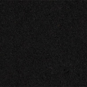 Micro suede lining inside UltraSlim Leather Sleeve