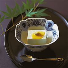 Rika Yukimasa, japanese food, japanese recipes, japanese cookbook, cookbook, recipes, japan, japan