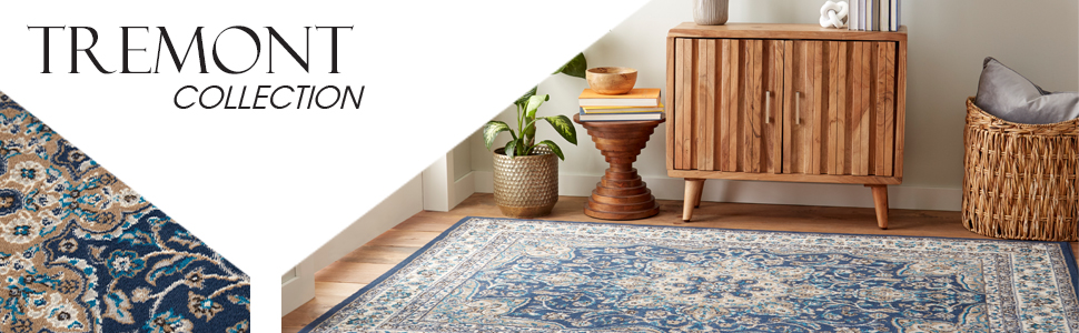 home dynamix rugs, best rugs