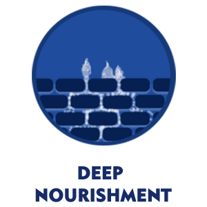 DEEP NOURISHMENT