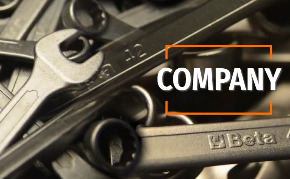 Beta 17500025 1750m Hochwertiges Werkstatt Zubehör Mini Fettpresse Werkzeug Aus Robustem Stahl Kompakte Und Leistungsstarke Werkstattpresse Fassungsvermögen 100 Cc Silber Baumarkt