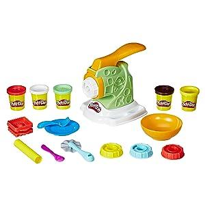Hasbro Play-Doh