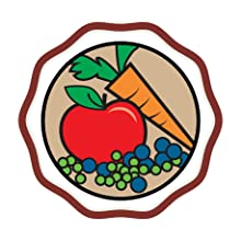 Fruits amp; Veggies