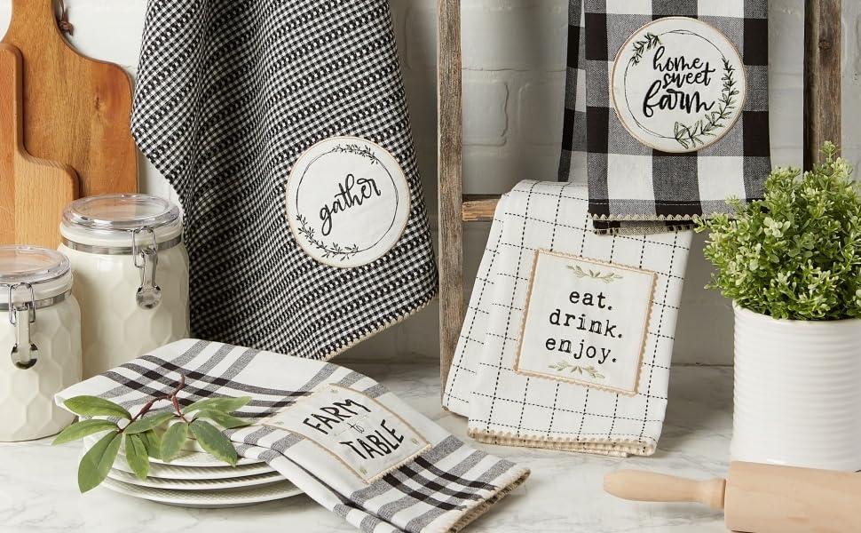 Quaranqueen Dishtowel, Dishtowel, Quarantine dishtowels, Corona towels, Corona dish, Dishtowels