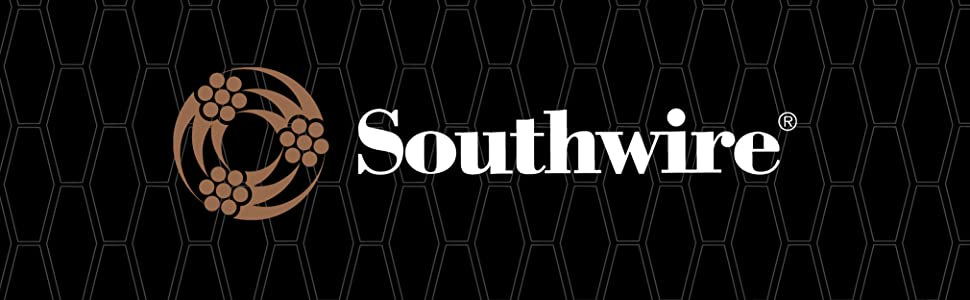 Southwire Story