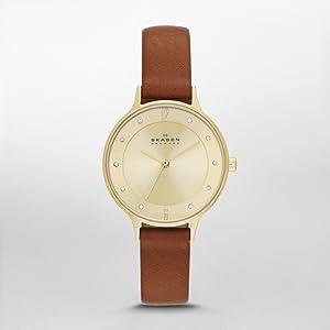 SKW2147 Anita Skagen watch