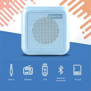 bluetooth speaker, speaker, aux, bluetooth, personal audio