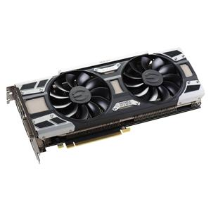 GPU, NVIDIA, AMD, 1080, 1070, gtx geforce, 1060, 480, 470, graphics card,video card