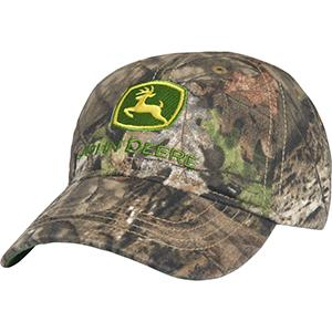 21245f754bd Amazon.com  John Deere Boys  Baseball Cap  Clothing