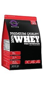 wpi, whey isolate, whey protein, isowhey, myprotein, bpi, on, optimum nutrition, powder, protien