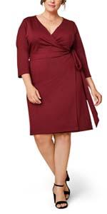 SNFplus, plus clothing, plus size, womens plus size tops, plus size bottoms
