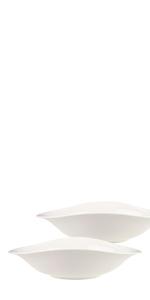 Copa de vino tinto · Cafetera/Tetera · Cubertería · Plato de desayuno · Juego de café · Cuencos para pasta