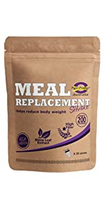 meal replacement, meal, optifast, replacement, optislim, food, protein meal, diet, weight loss