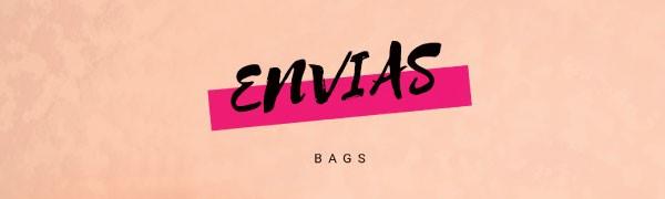 Envias handbags combo bags sling