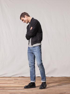 levis 511, 511, levis, levis jeans, mens jeans, mens 511 jeans