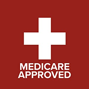 a5500; medicare approved