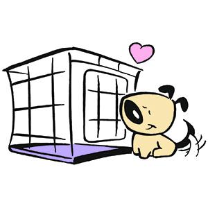 crate love