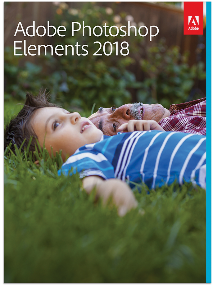 adobe photoshop elements vollversion