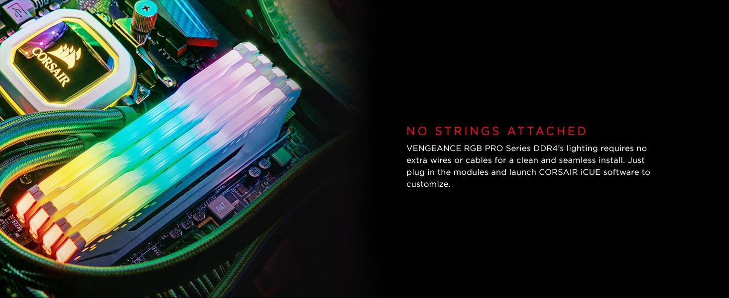VENGEANCE-RGB-PRO