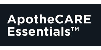 ApotheCARE Essentials Logo