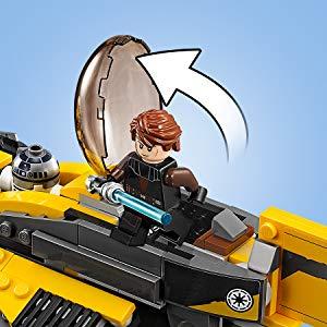 Ouvre le cockpit!