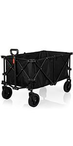 wagon, beach wagon, wagon collapsible, folding wagon, collapsible wagon, foldable wagon, wagon cart