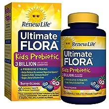probiotic supplement;digestive support;digestive supplement;digestive system cleanse