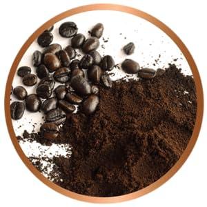Турецкая кофемолка