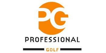 pga golf pg professional golf pggolf golf balls golf equipment