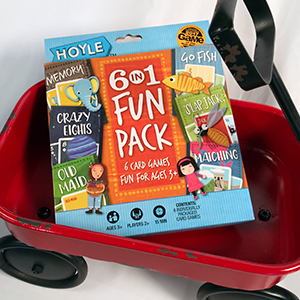 hoyle; kids; games; hoyle kids games; educational games; go fish; old maid; memory; matching