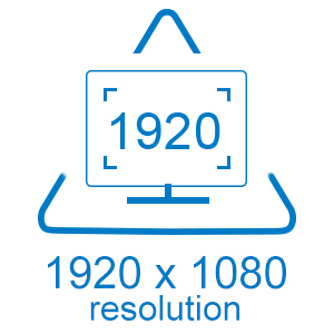 1920*1080