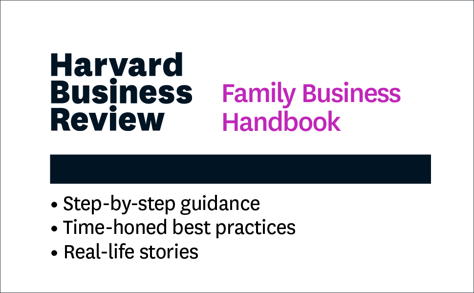 Harvard business review tips of the day betting money bet on belmont