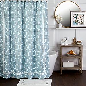 vern yip, vern yip home decor, home decor, bathroom decor, vern yip decor items, skl home
