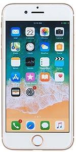 iPhone 8 8Plus 模型 モックアップ