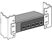 スイッチングハブ hub lan スイッチ ギガビット ギガ 8ポート 有線lan giga ネットワークハブ 10Gアップリンク 10G 10Gbase-T マルチギガ 10ギガ 2.5G 5G