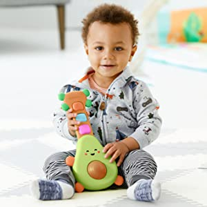 Skip Hop, Baby, Musical Toys, Infant Toys, Activity Gyms