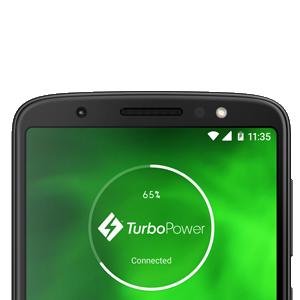 TurboPower