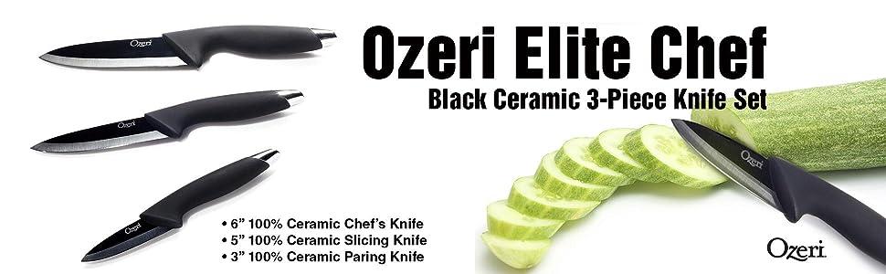 paring knife; slicing knife; knife set; best knives; chef knife; peeler; awesome knives; sharp knife