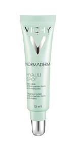 face cream facial cream face moisturizer facial moisturizer face serum facial serum hyaluronic acid