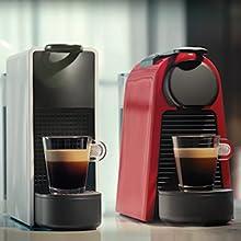 cafeteira Nespresso, cafetira, cafeteira espresso, cafeteira expresso, cafeteira cápsula