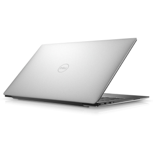 Dell XPS 7390 reviews