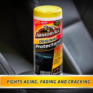 Armor All Original Protectant
