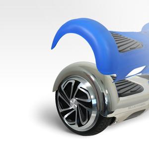 Bluewheel hoverboard hoverboards