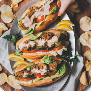 Hot for Food Vegan Comfort Classics, cookbooks, vegan cookbook, cookbook gifts