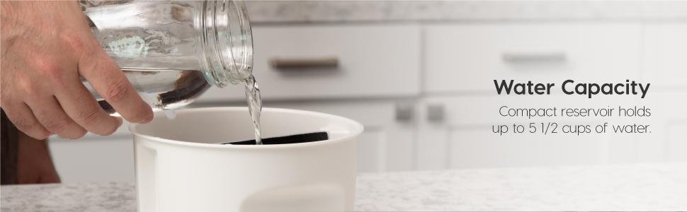 pet water fountain, pet fountain, water fountain cat bowl, dog water fountain, water bowl, cat water