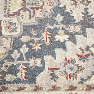 navy blue area rugs, blue area rugs, red area rugs, beige area rugs, floral rugs, traditional rugs
