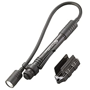 Streamlight 66418 Stylus Pro Reach Inspection Light